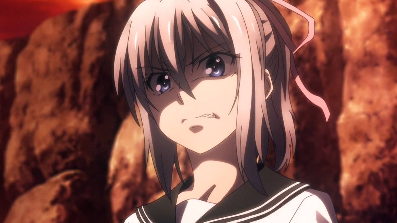 [9월 종영작 Review] TABOO TATTOO