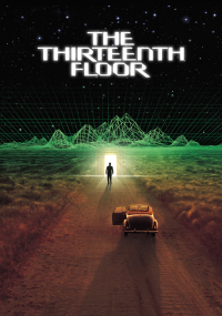 13층 The Thirteenth Floor (1999)