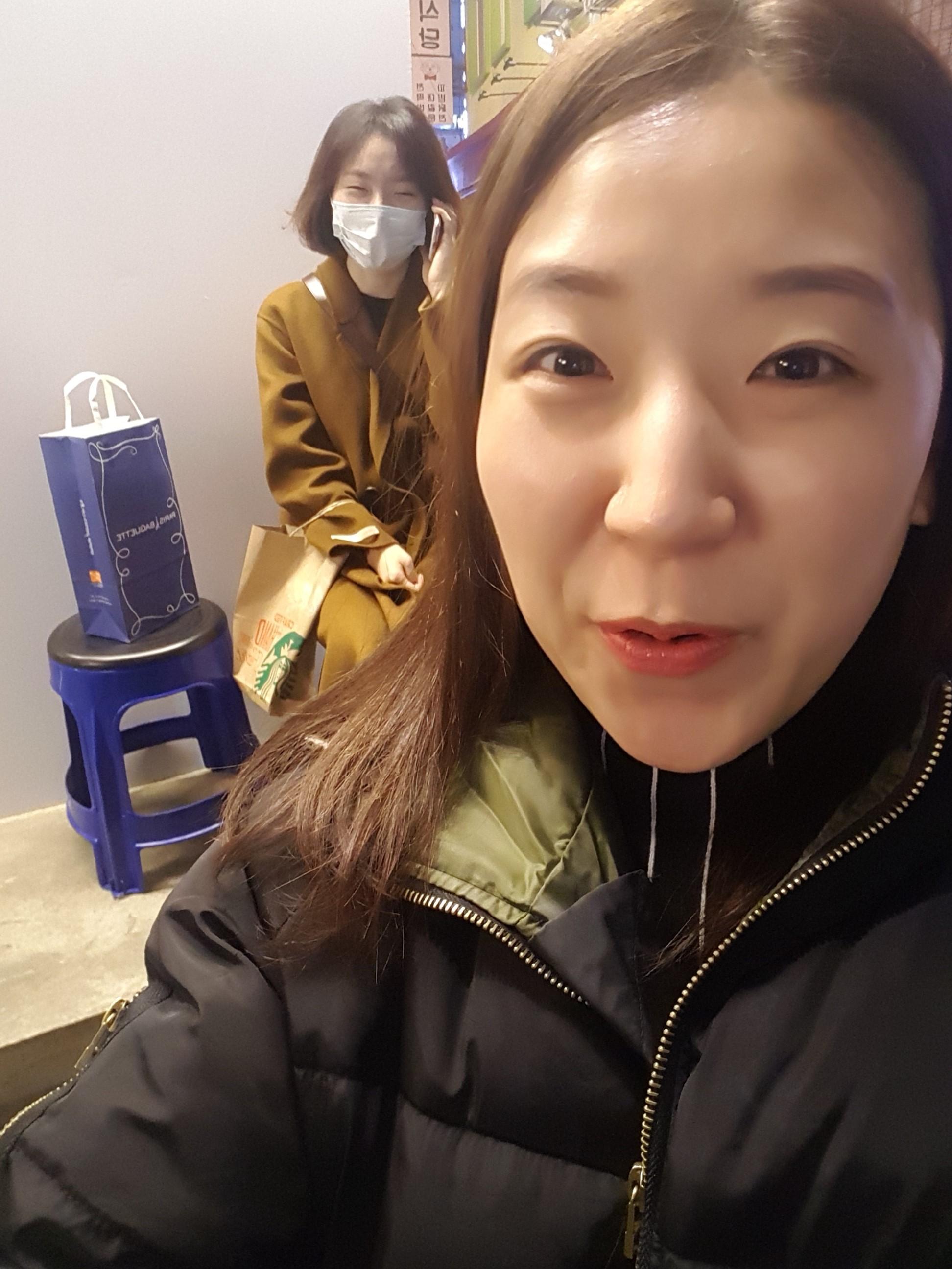 12월 12일 귀탱이 밍블리 생일♥