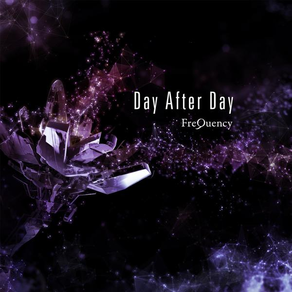 FreQuency - Day After Day