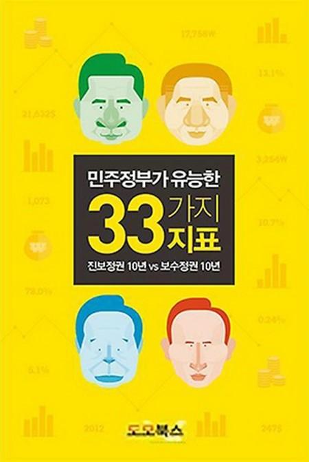 [경제브리핑] 설 연휴 `경제토론 배틀`에서 승리..