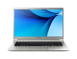 삼성 노트북 9 Metal 사용기