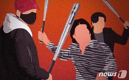 경찰, 이정미 대행 · 박영수 특검 향한 테러조장과..