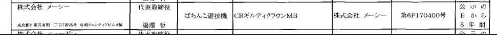 일본에서 'DARKER THAN BLACK'과 '길티크라운'..