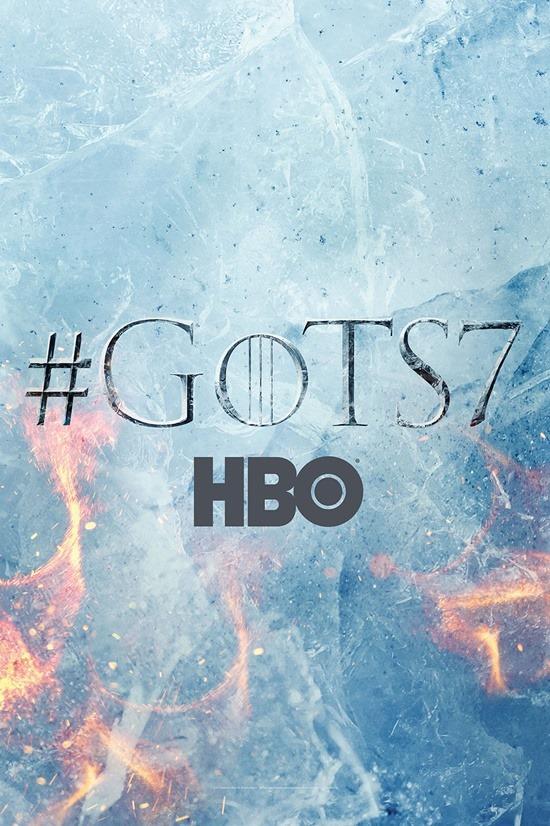 왕좌의 게임(Game of Thrones) 시즌 7