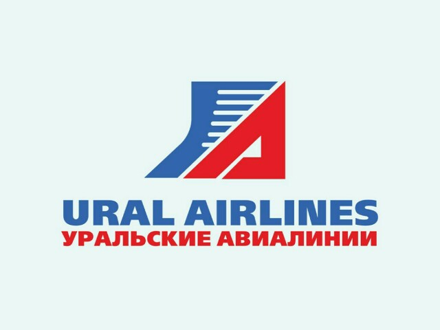 [JC Wings] Ural Airlines Ilyushin IL-86 (RA-..