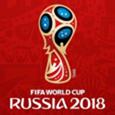 러시아 월드컵 축구 최종예선 현재 아시아 조별 순위