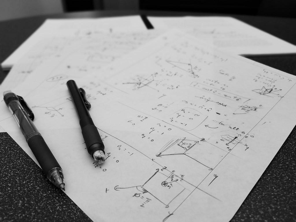 알고리즘 응용문제 챕터 진입, 실패, 그리고 반성
