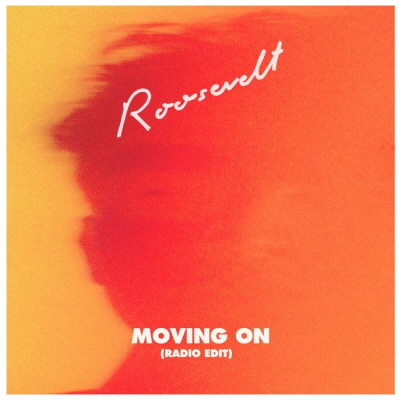 루즈벨트(Roosevelt) - Moving On