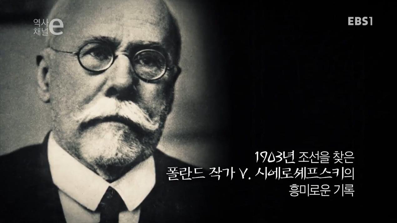 조선시대 체크카드!!