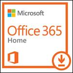 MS Office 365 Home이 50% 할인 중이네요~