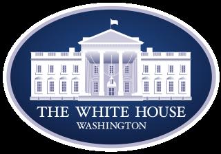 """백악관 관계자 """"THAAD 비용 미국이 부담"""""""