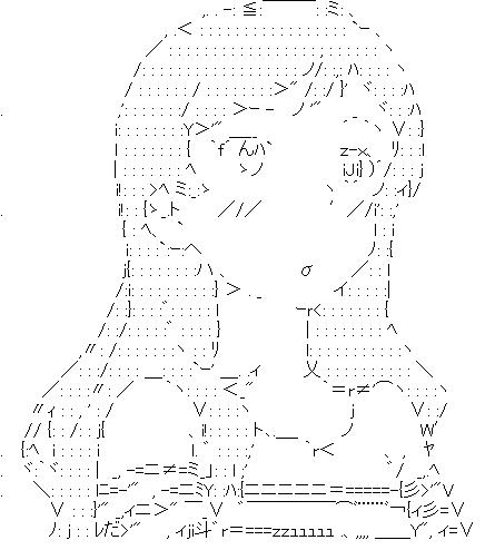 [밀리마스]키타자와 시호 002