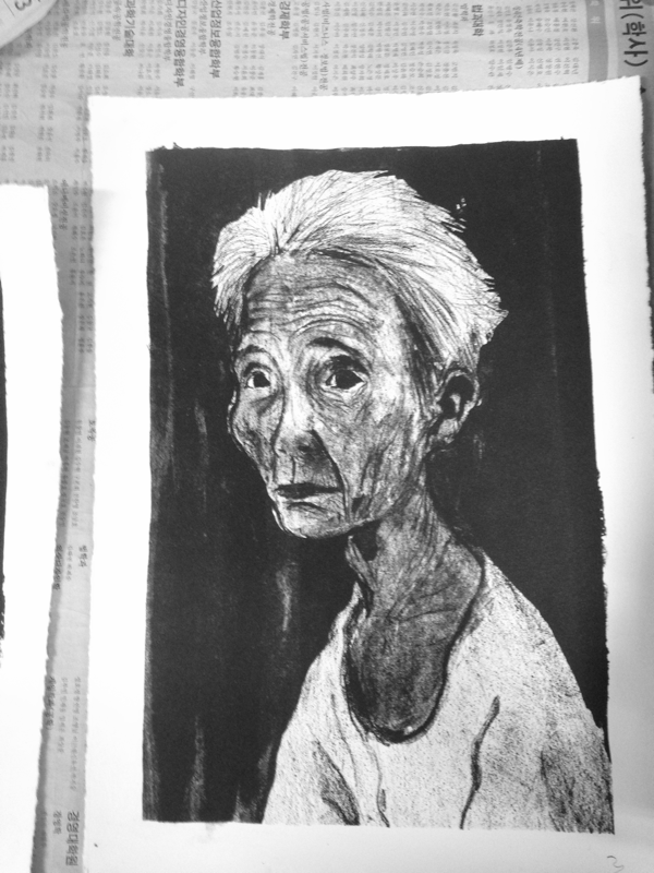 lithography 02