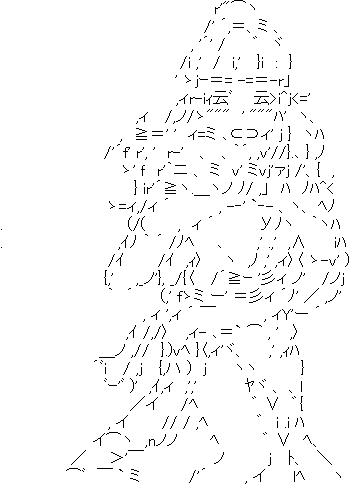 [신데마스]카미야 나오 017