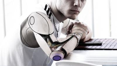 인공지능이 모든 분야에서 인간을 능가할 시기는 ..