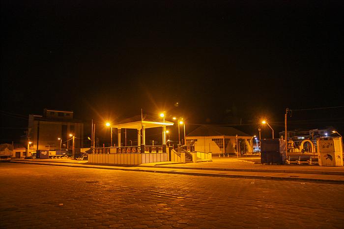 [볼리비아] - 살라르 데 우유니