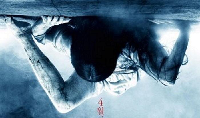 2017년 개봉하는 `공포영화` 5작품들
