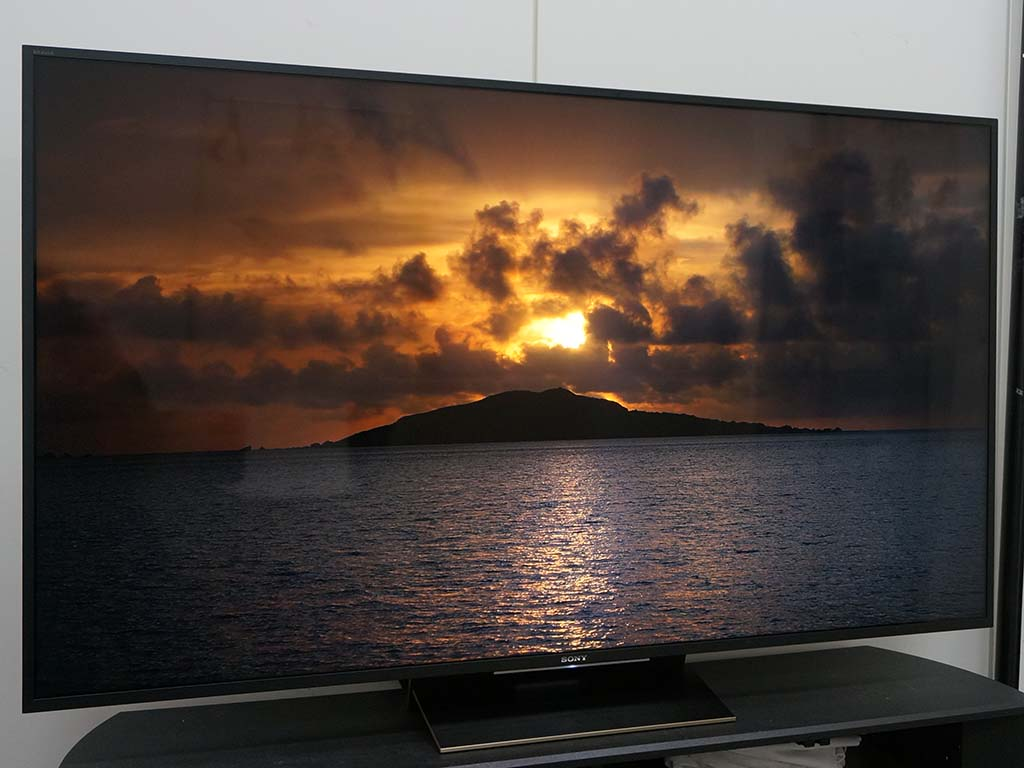 3D TV는 죽었어 이제 없어! 하지만 기술은 웁웁..
