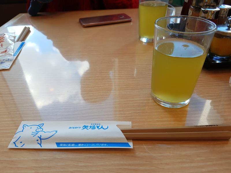[77일간의 일본일주] 5일차 - 후쿠오카 거리를 휘..