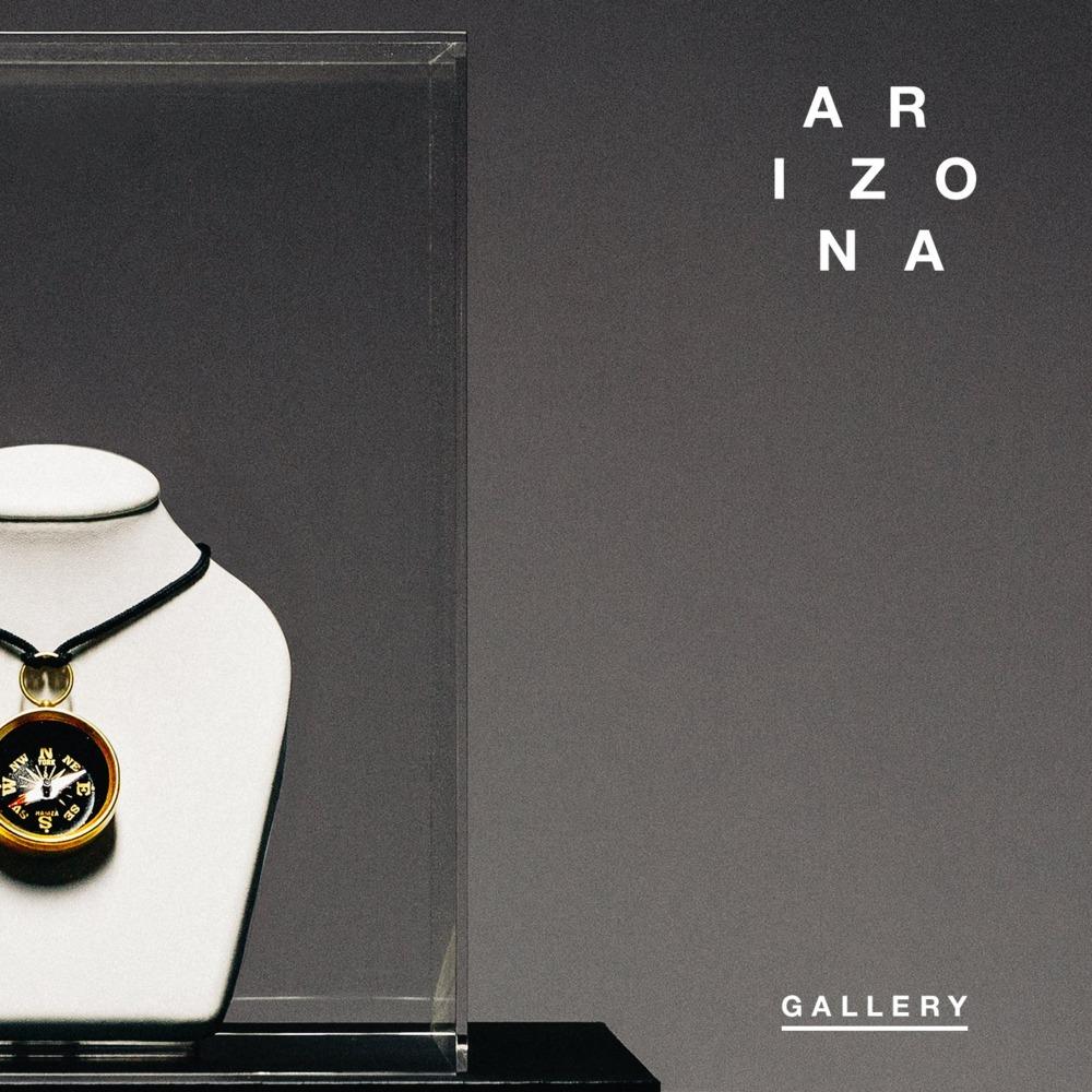 A R I Z O N A - Gallery