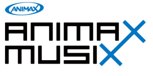 애니맥스의 애니송 라이브 이벤트 'ANIMAX MUSIX'..