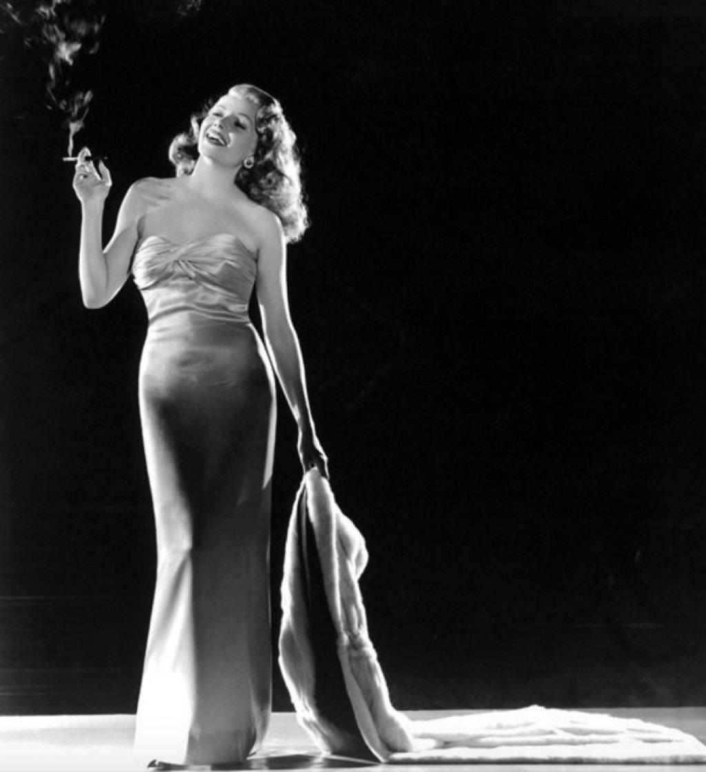 Gilda: Love & Hate