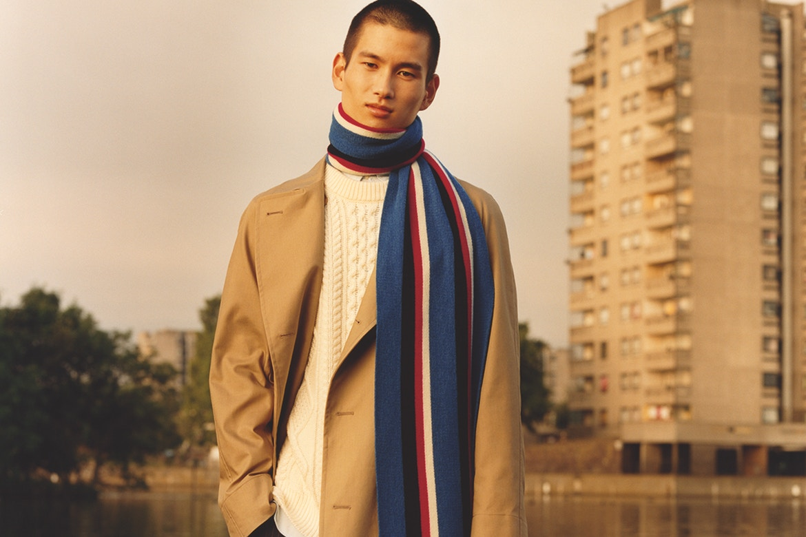 - A First Look at the J.W.Anderson x Uniqlo ..