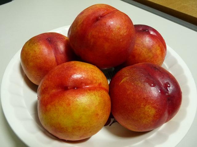 이 여름에 안먹을 수 없는 과일