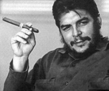 60년 체게바라와 쿠바 설탕왕의 대화...