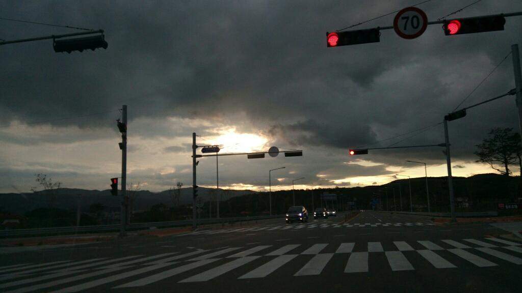 2017. 8 경주 1박 2일 (부제:김솔로의 마지막 여행) 4..
