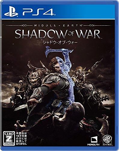 10월 9일 ~ 10월 15일 일본 게임기&게임 소프트 판매량