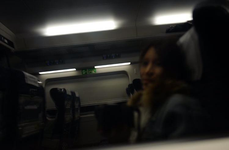 1103금/서울