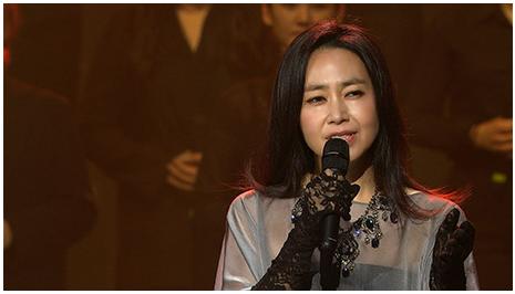 <열린음악회 1175회> 박상민밴드 소향 김선경 비투..