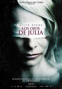 줄리아의 눈 Los ojos de Julia (2010)