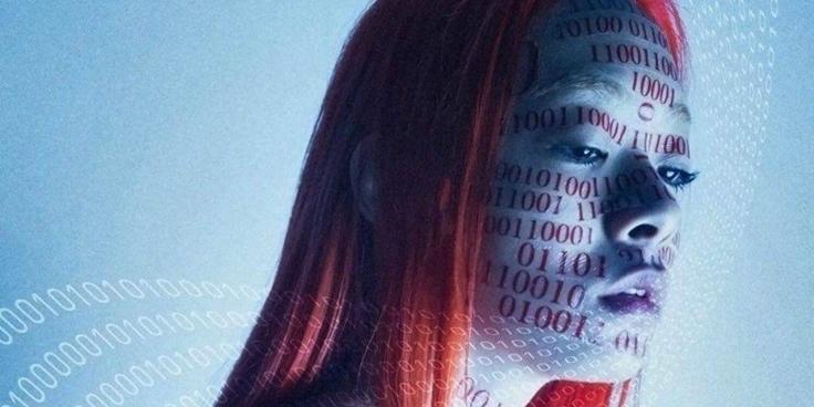 선명한 존재감을 나타내는 일본 여성 뮤지션들