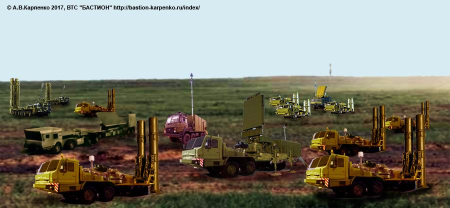 오늘 나온 러시아 차기무기 연구안에 대한 보도