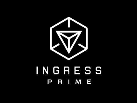 AR 게임 'Ingress'의 대형 업데이트 발표, 애니..