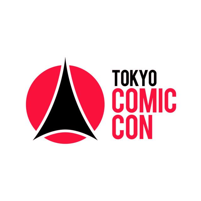 도쿄 코믹콘 2018의 개최가 결정되었다고 합니다.