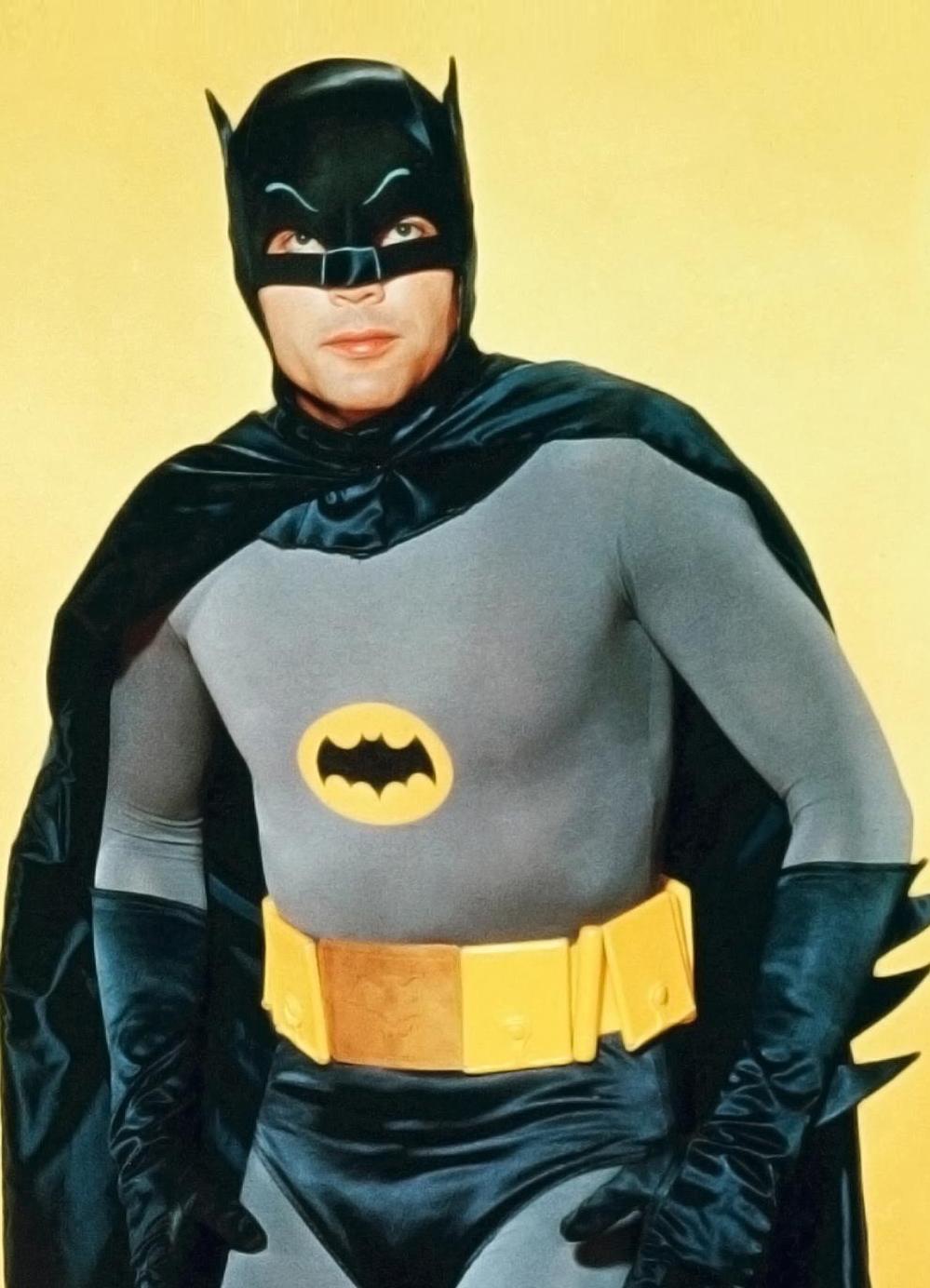 """""""더 배트맨""""에 벤 애플렉 안 나온다?"""