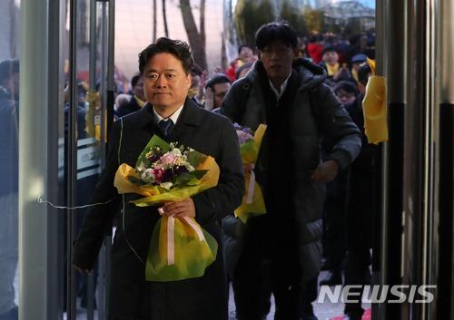 MBC의 환골탈태와 해직 기자들 귀환, KBS 보고 ..