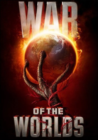 우주 전쟁 War Of The Worlds (2005)