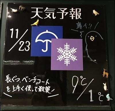 [2017 일본] 아오모리 오이라세 계류 02 : 걷다