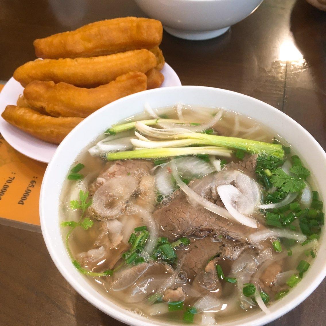 2017.10 추석연휴 가족여행 in Hanoi (4)  + 경비
