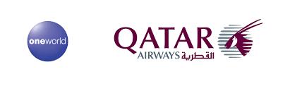 [PHEONIX] Qatar A330-300 (A7-AEO)