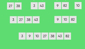 sort [algorithm]