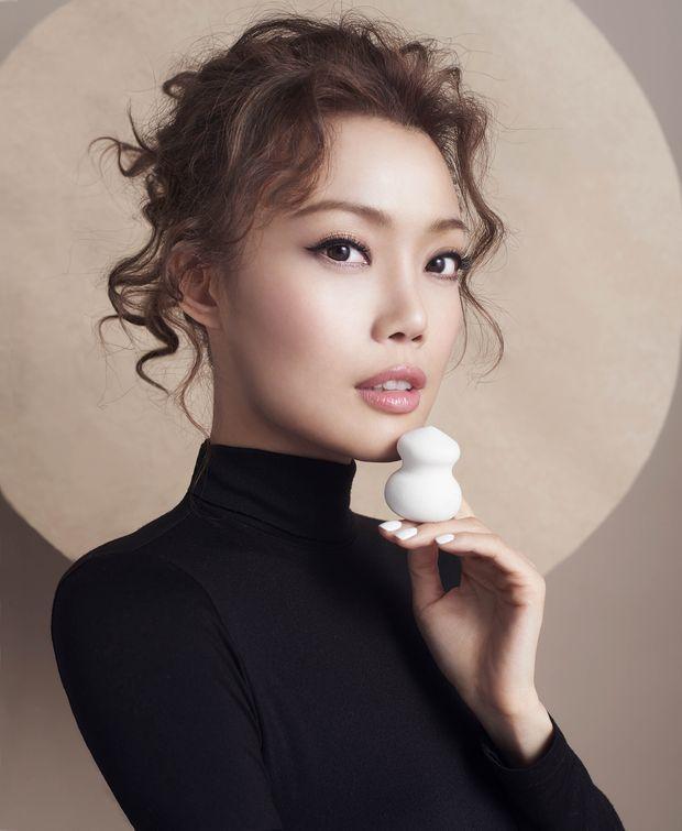 容祖兒(용조아) -再見我的初戀(재견아적초련)-