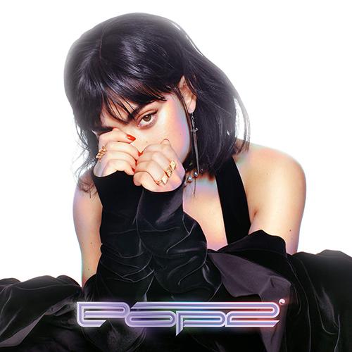 Charli XCX - Unlock It (ft. Kim Petras and Jay..