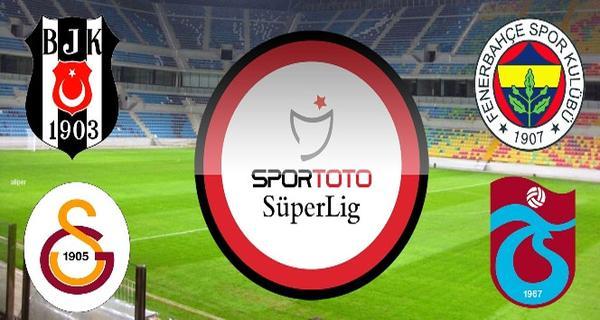 [Column] 2017-18 터키 쉬페르 리그 전반기 결산 ..