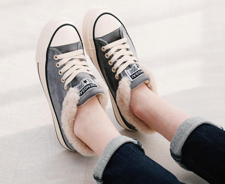 신발 구매